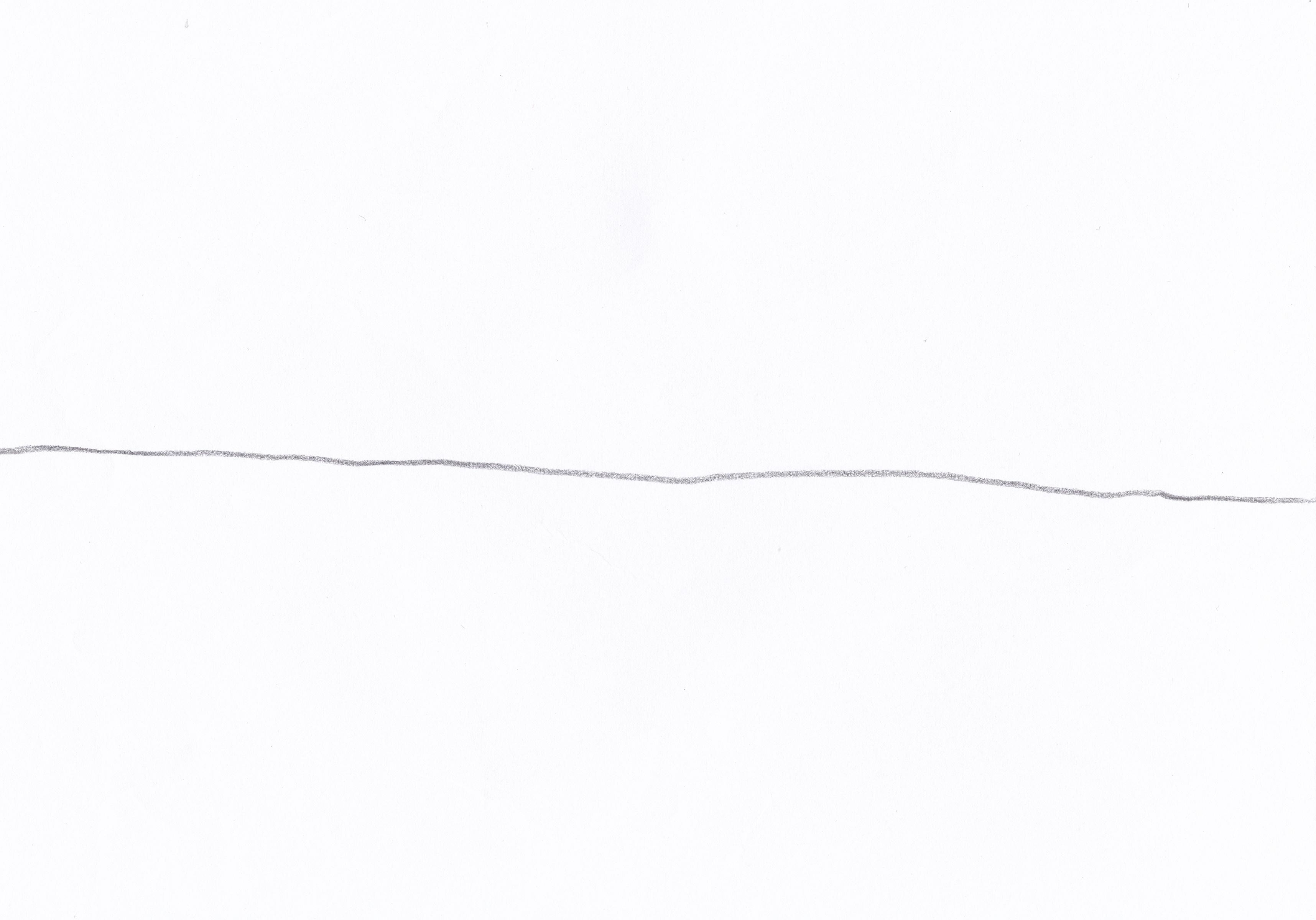 Die weissen Stunden 3 Janet Toro