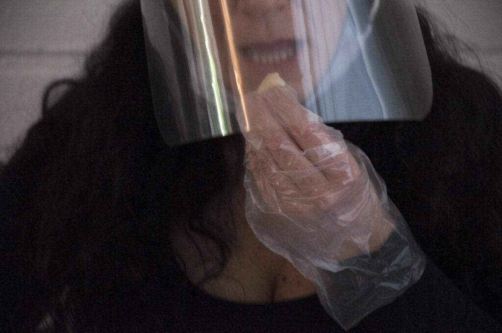 El pan vigilado 3 Janet Toro 2020