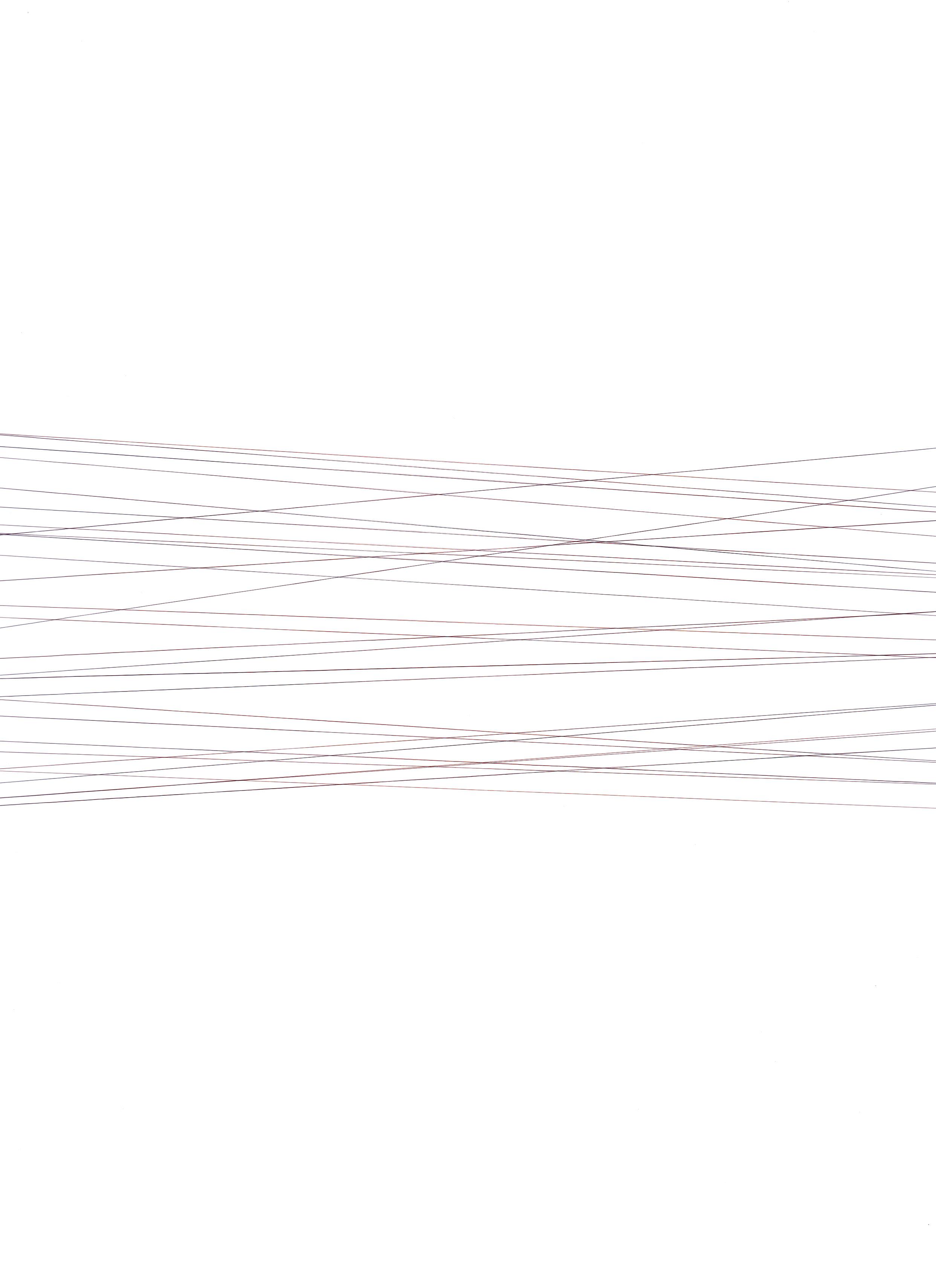 Geometria_corporal_9_Janet_Toro_2013