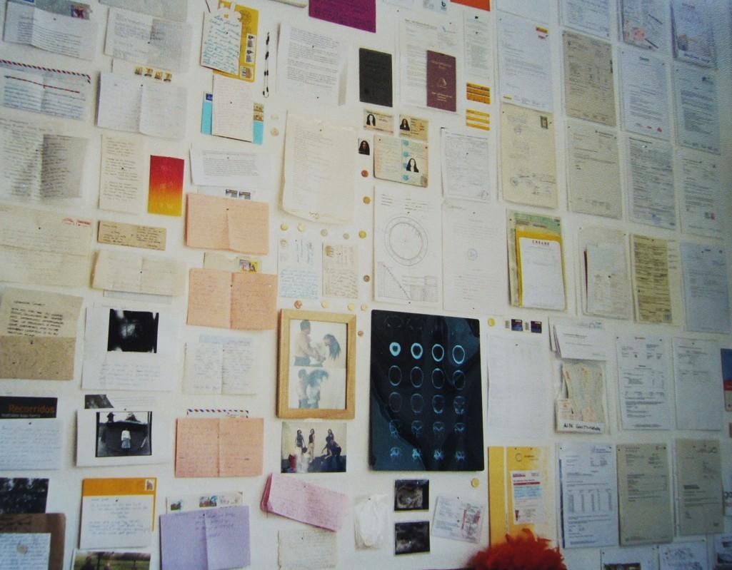 Installation Radiografie 002